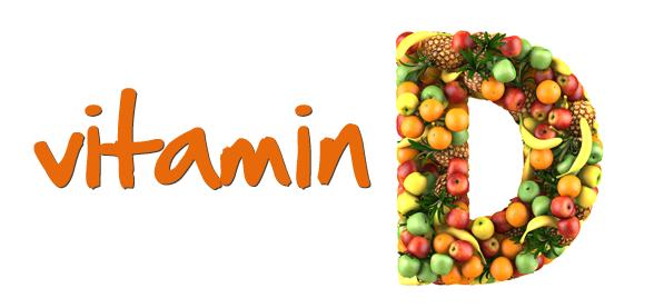 vitamind_featured2